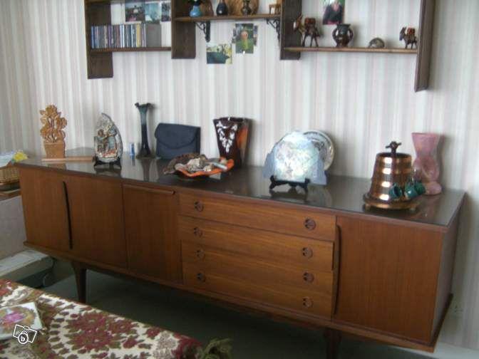 marvelous le bon coin ameublement yvelines ensemble scandinave ameublement yvelines leboncoinfr. Black Bedroom Furniture Sets. Home Design Ideas