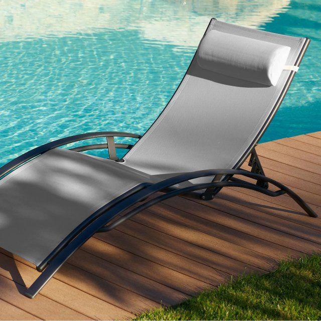 les 1380 meilleures images propos de terrasse et balcon. Black Bedroom Furniture Sets. Home Design Ideas