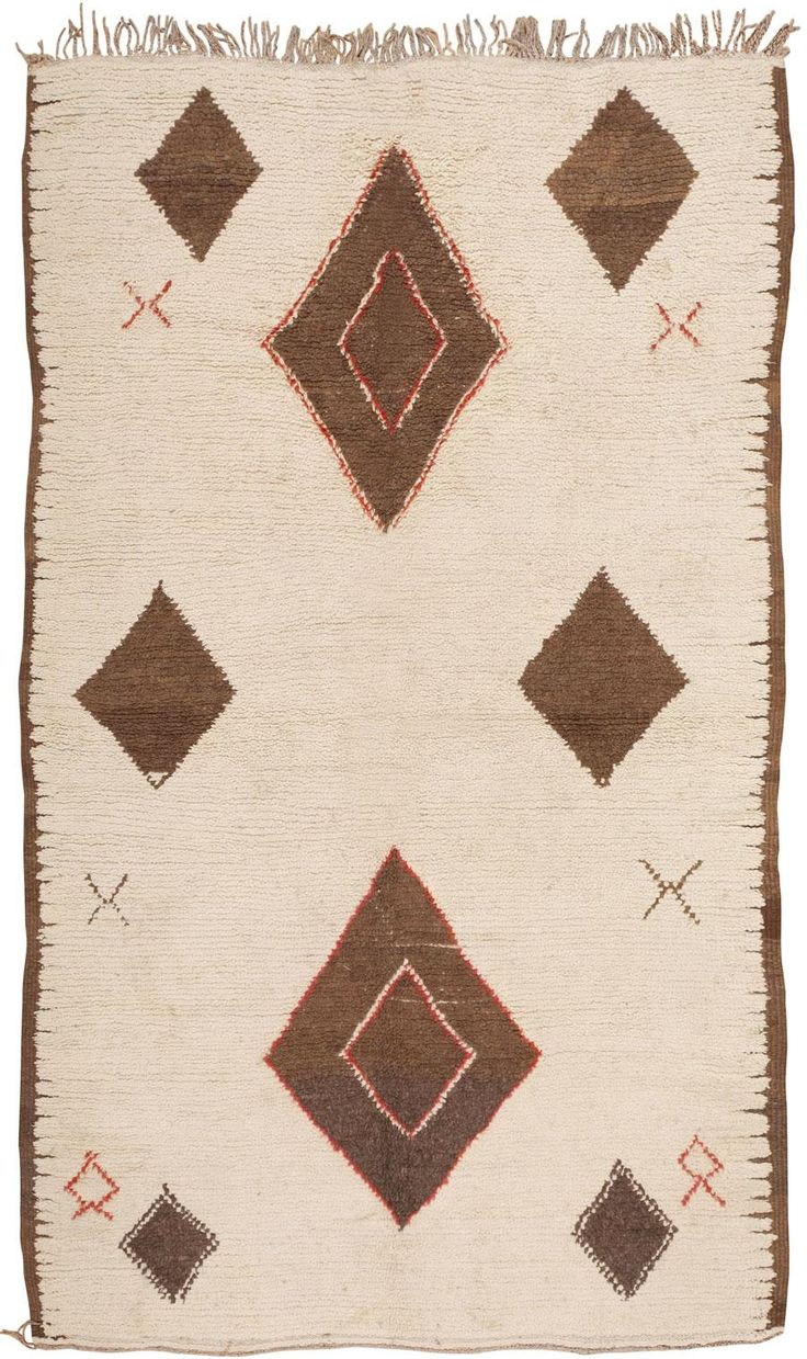 30% Off Sale On Moroccan Rugs!! Visit Http://nazmiyalantiquerugs.