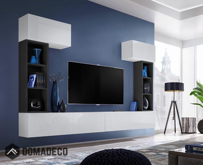 Delicieux Entertainment Wall Units | Tv Entertainment Stand | Entertainment Unit |  Entertainment Center Cabinet | Entertainment