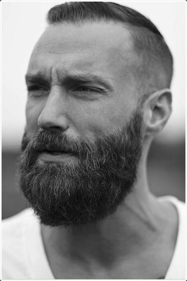 military haircuts for men (38)