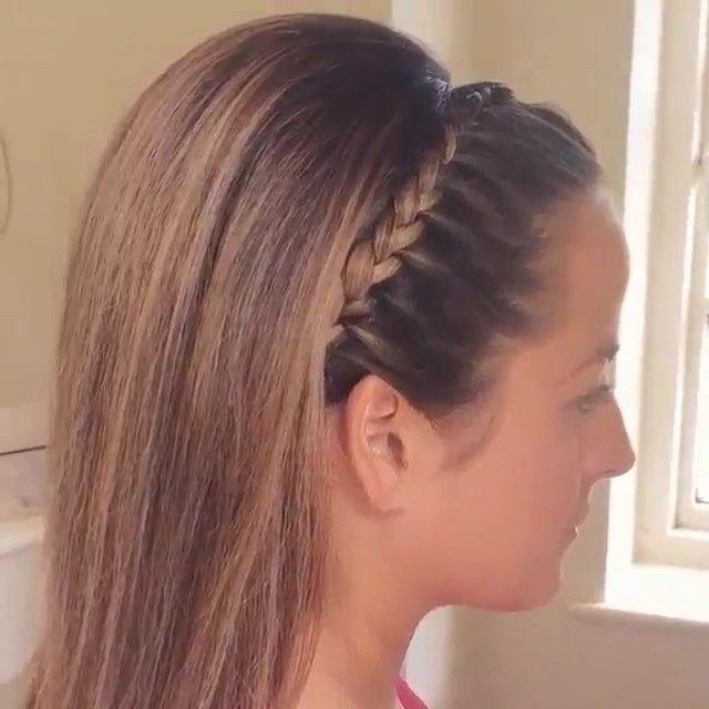 Best 25+ Sweethearts hair design ideas on Pinterest | Hair ...