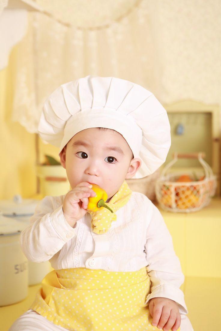 best best play kitchen sets for kids images on pinterest