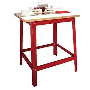 Best 27 freud tools tables blades bits images on pinterest classale style sanfreud router table and fence features the freud table am fence system makes it easy to set u a rofessional router table system at an keyboard keysfo Images