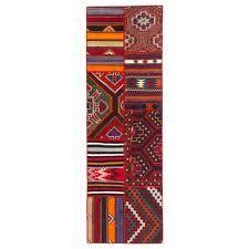tappeto corridoio - Cerca con Google