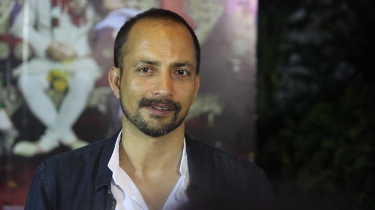 Deepak Dobriyal Upcoming Movies List Bollywood film evaluate presents your entire listing of Deepak Dobriyalupcoming motion photographs within the 2017 & 2018 with their delivery date. In this, we share your entire listing of Upcoming Hindi motion photographs of Deepak Dobriyalplus other smartly-known particular person forged name and every other tiny print just like the…