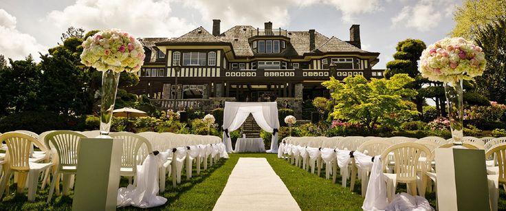 Cecil Green » Praise Wedding Top Artists