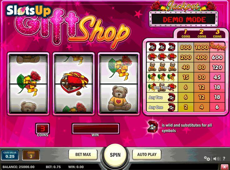 Go casino online casino and slot machine
