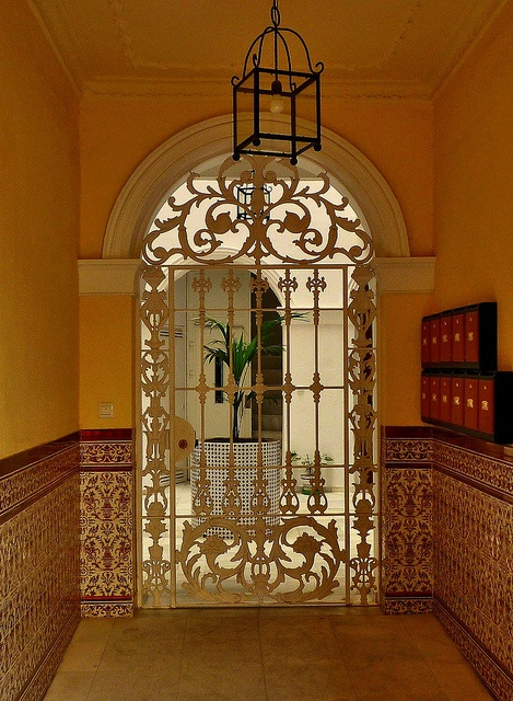 Best images about wrought iron on pinterest wooden