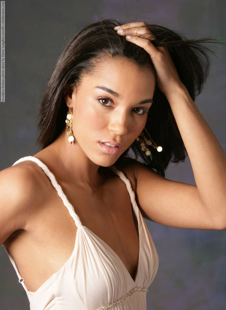 13 Best Images About Brooklyn Sudano On Pinterest  Classy, Pop Culture -2403