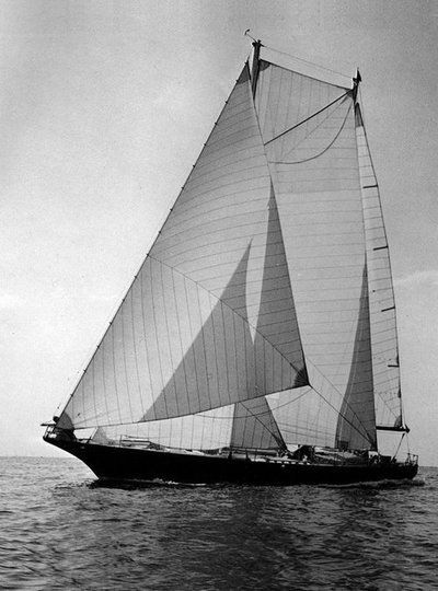 ::: Schooner Rigs, Sailing Ships, Tall Ships, Rigs Variations, Boats, Ships Sailing, Boat, Sailors Life, Interesting Schooner