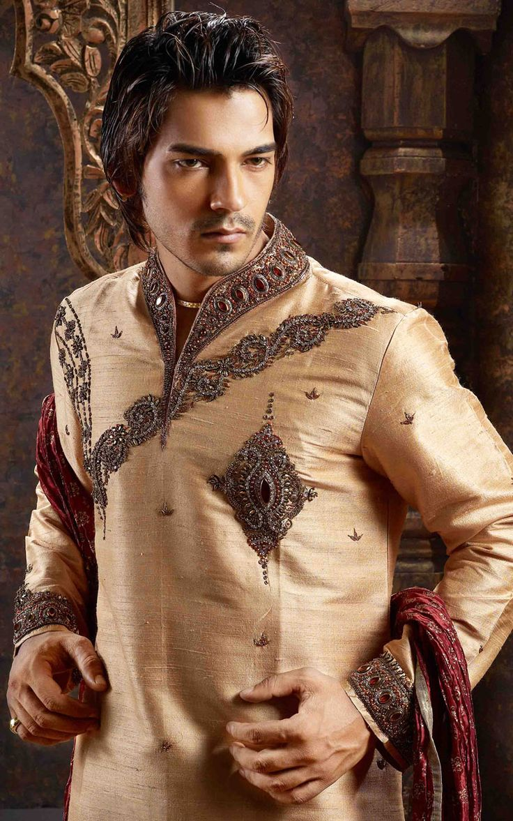 #Indian #Clothing #Men #saree #sarees #Indian #art #craft #fashion #dress #silk #material #design #woman #men #Delhi #cloths #handicraft #price #handknitted #wholesale