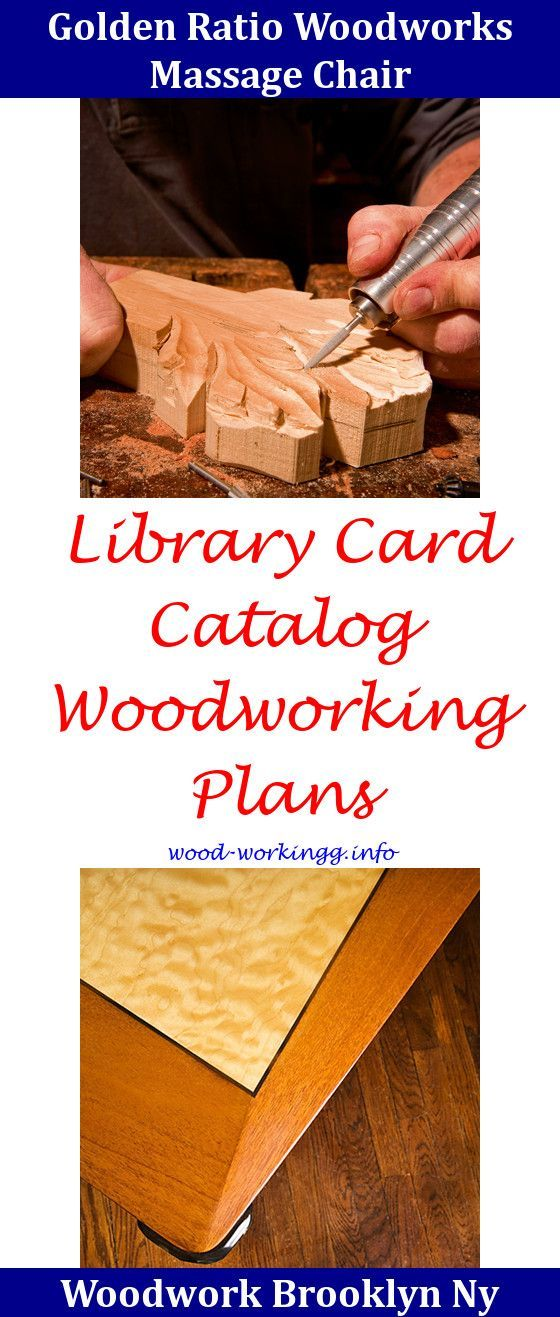 Hashtaglistwoodworking Courses Woodworking Plans For Doll High