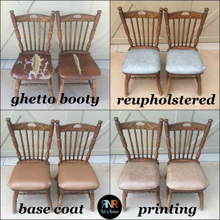 23 best Restore \'n Recolor images on Pinterest | Dyes, Leather ...