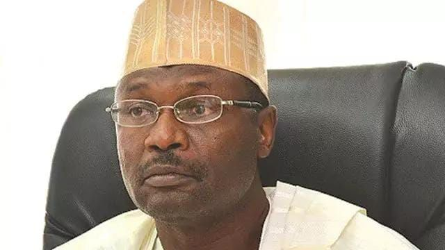 86 parties seeking registration for 2019 election - INEC (LIST) - http://www.thelivefeeds.com/86-parties-seeking-registration-for-2019-election-inec-list/