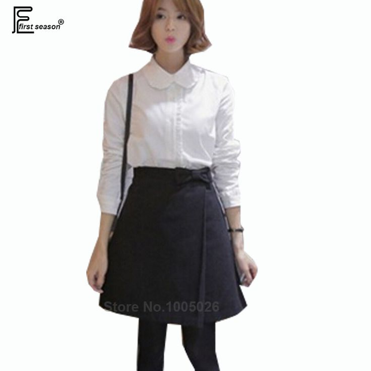 Cheap Blouses & Shirts on Sale at Bargain Price, Buy Quality blouse cotton, shirts and blouses for women, blouses pictures from China blouse cotton Suppliers at Aliexpress.com:1,Sleeve Style:Regular 2,Style:Formal 3,Decoration:None 4,Clothing Length:Long 5,Sleeve Length:Full