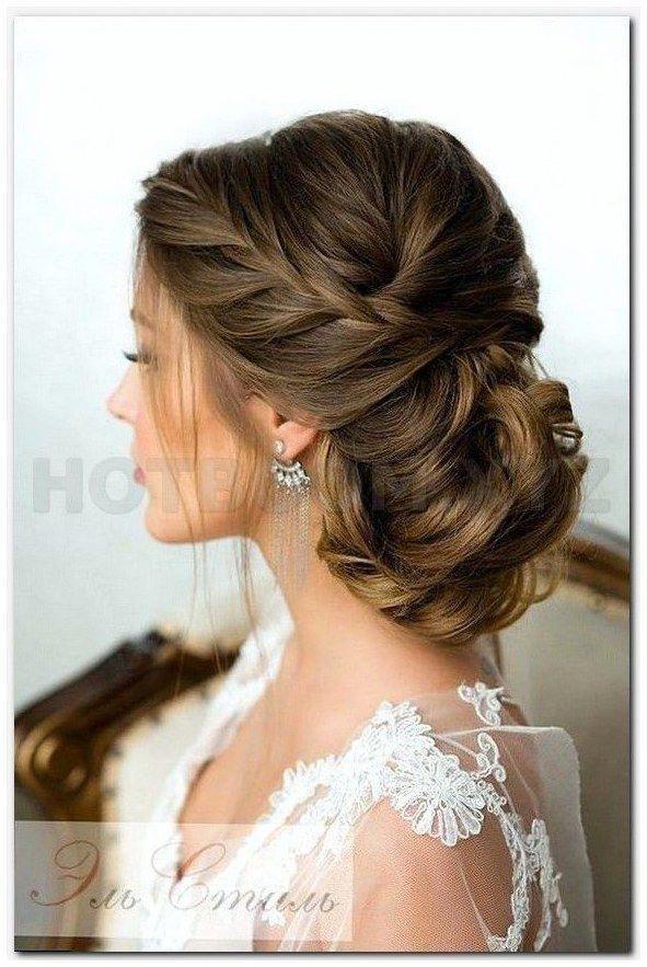 #LongHaircut #GuysHair #GuysHairstyles new design of hairstyle, hairstyles for m…