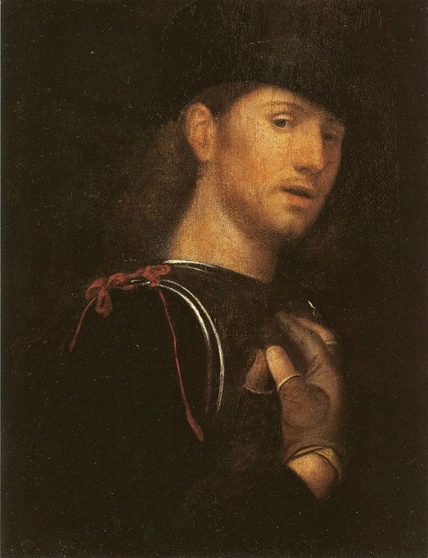 17 best images about giorgione on pinterest old master