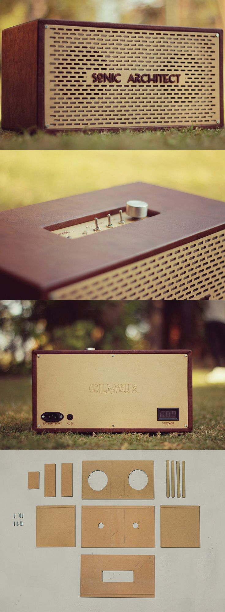 best speaker images on pinterest