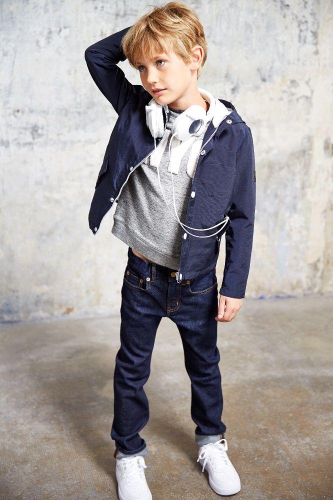 5bfb797ca49c37f6feaf57a7827303d2--boy-fashion-fashion-spring.jpg