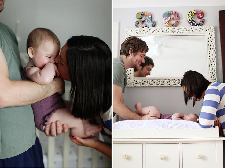 baby room decor: Babies, Baby Pics, Baby Kaden, Baby Design, Room Decor, Activities Crafts, Baby Rooms, Baby Kid Stuff