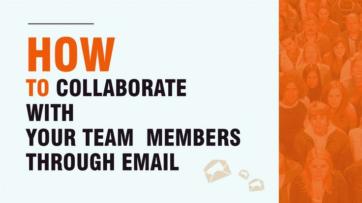 Collaborate with your team in a better way with xgenplus collaboration server