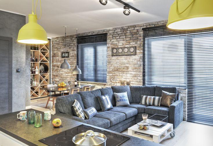nowoczesna-STODOLA- apartament-w-gdyni-mana-design-04