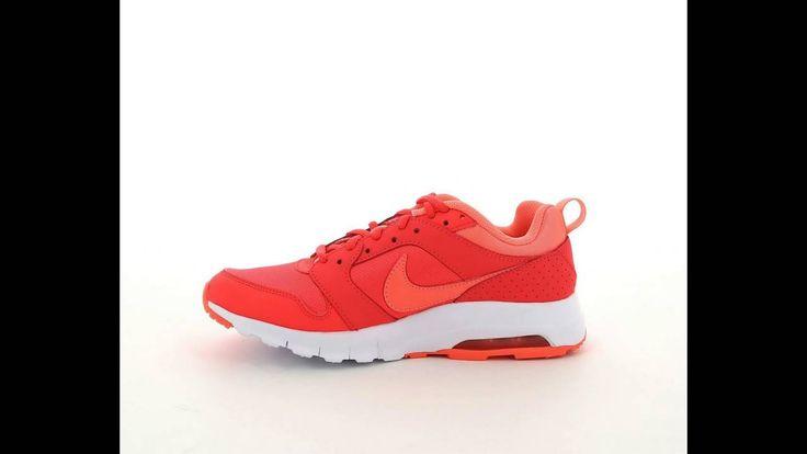 İndirimli Nike Air Max Motion Kadın Ayakkabı Modeli http://www.korayspor.com/sayfa-indirim/ Korayspor.com da satışa sunulan tüm markalar ve ürünler %100 Orjinaldir, Korayspor bu markaların yetkili Satıcısıdır.  Koray Spor Spor Malz. San. Tic. Ltd. Şti.