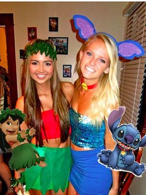 14 best random ideas images on pinterest carnivals halloween 19 unique diy disney character halloween costumes that arent boring and cliche solutioingenieria Gallery