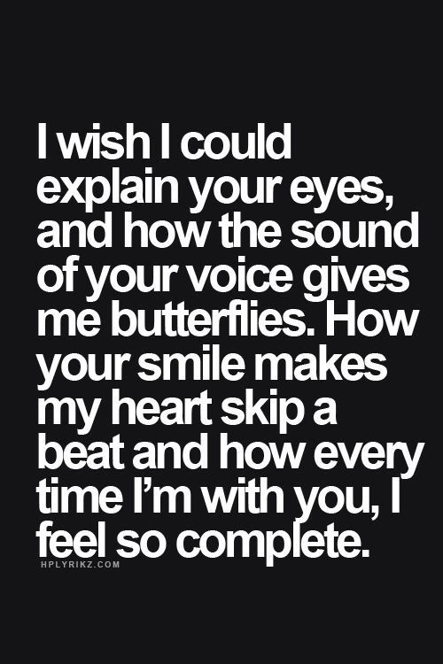 Romantic Quotes For Her Awesome 331 Best Sparkle Quotes Images On Pinterest  My Love I Love You .