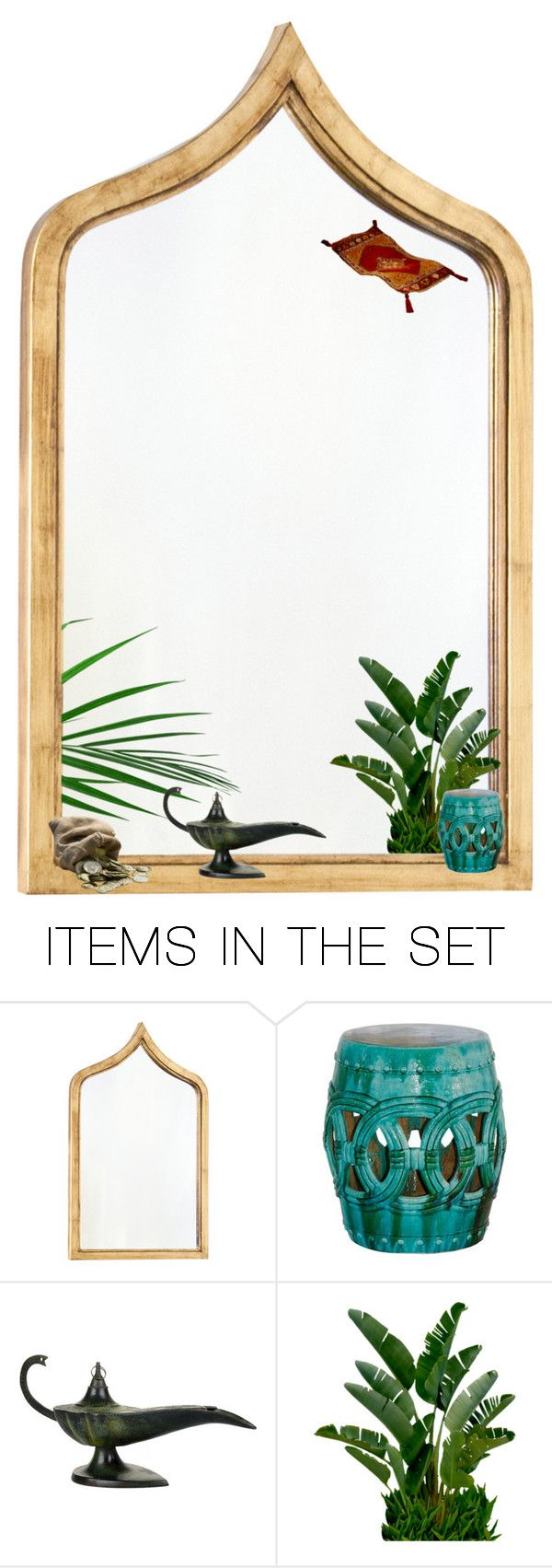 """Formal Template"" by metrostation80s ❤ liked on Polyvore featuring art and ignore"