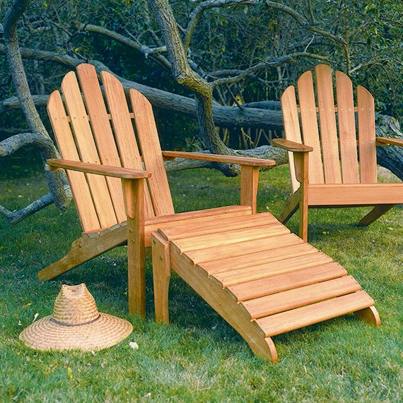 8 best wyoming outdoor furniture images on pinterest backyard