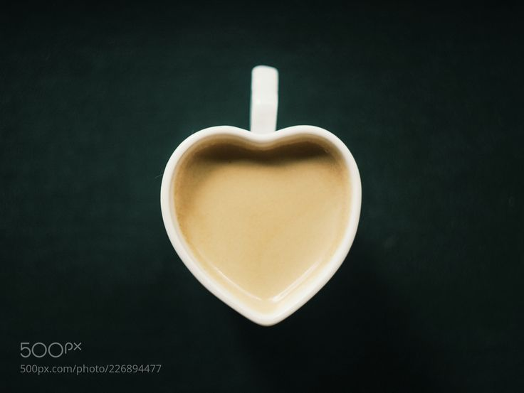 heart (Julia M / Санкт-Петербург / Россия) #nikon D90 #food #photo #delicious