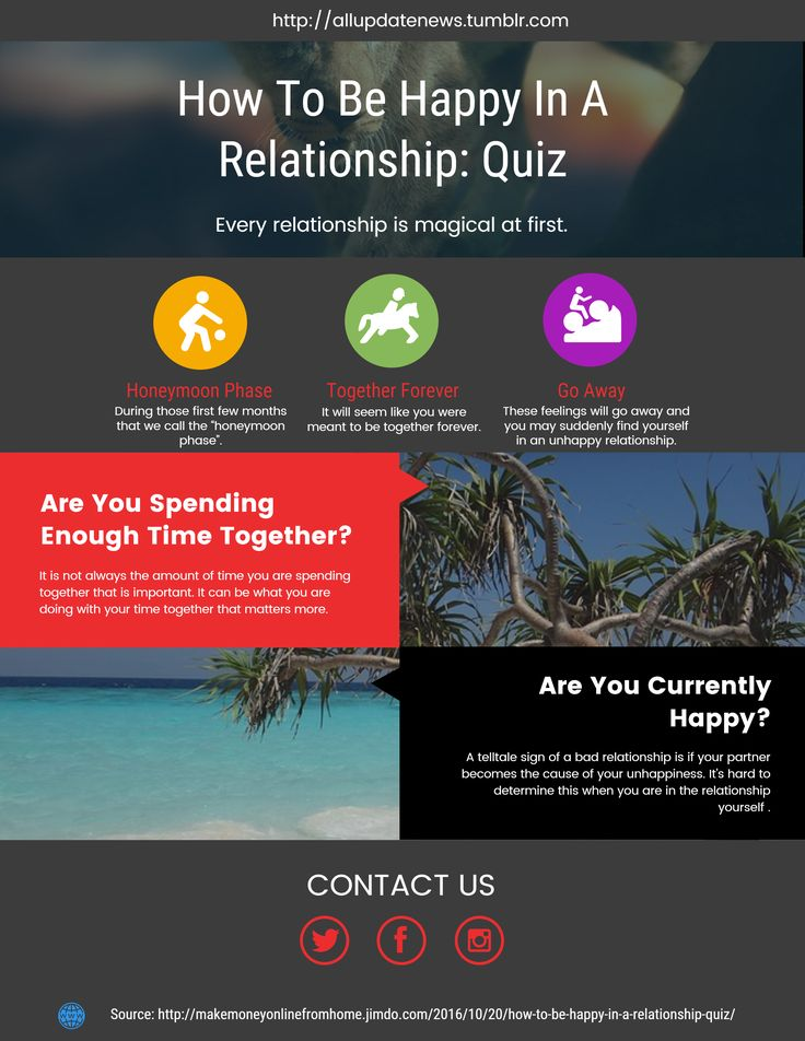 25+ best ideas about Relationship quizzes on Pinterest | Getting ...