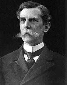 """""""The life of the law has not been logic,"""" wrote Oliver Wendell Holmes, Jr., """"it has been an experience."""" In other words, law is a living thing, changing as the society in which lives change. With that idea as his guiding philosophy, Holmes became one of America's most important Supreme Court justices."""