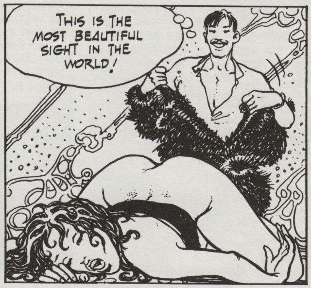 1980s pornstar sex galleries