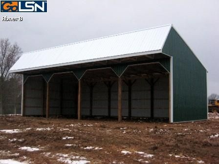 42 best images about bull strong pole barns on pinterest for 40x60 pole barn home