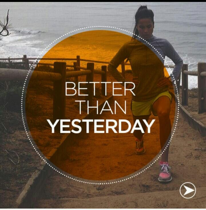 251 best I Like to Run images on Pinterest   Exercises, Fitness ...