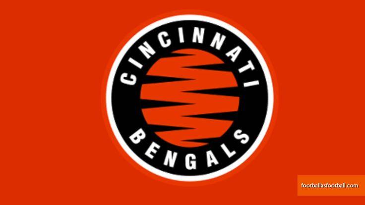 Football As Football: Go Bengals
