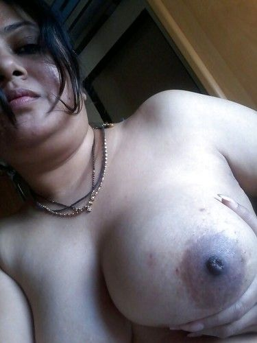 olivia wilde naked pussy fuck
