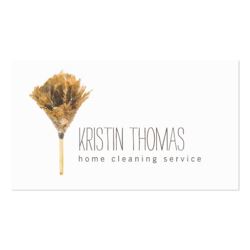 Best 25+ Cleaning business cards ideas on Pinterest