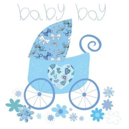 Suzanne Khushi - IBD-applique-Baby-Boy.jpg