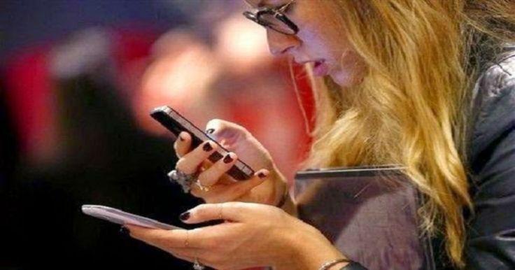 ΑΠΙΘΑΝΟ!! Ο αριθμός του κινητού σου ματυράει την…ΗΛΙΚΙΑ σου!! – ΔΕΣ και ΘΑ ΕΚΠΛΑΓΕΙΣ!!   Diavaseto