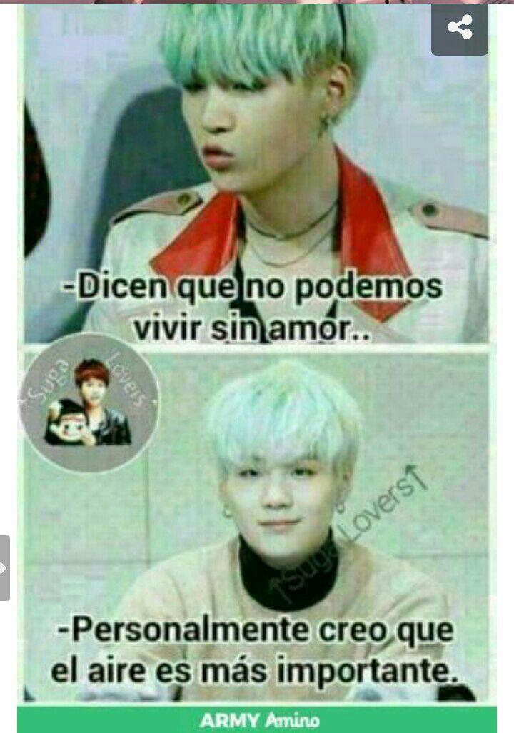 Memes Bts Bts Memes Kpop Memes Bts Memes
