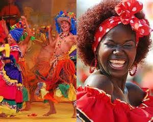 carnaval de barranquilla - - Yahoo Image Search Results