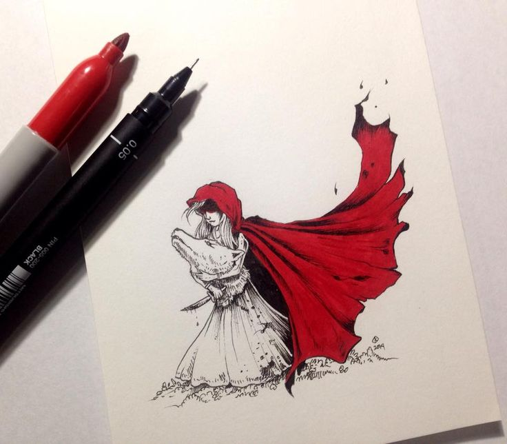 130 best Kerby Rosanes images on Pinterest | Art drawings, Draw and ...