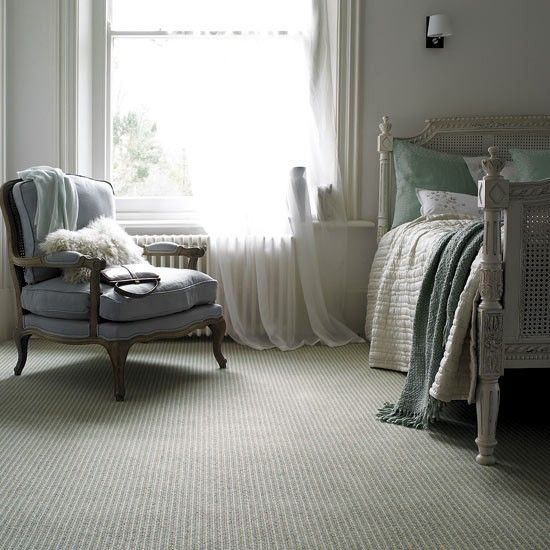 Choosing Your Bedroom Carpet: 17 Best Images About Crucial Trading Natural Flooring On