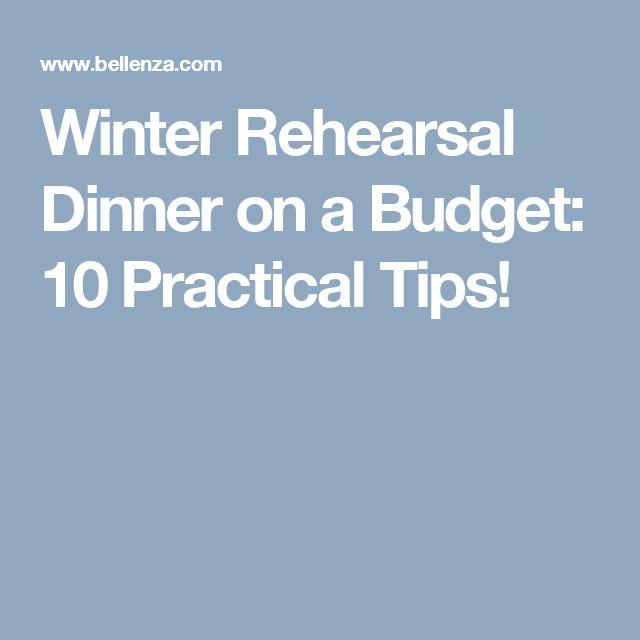 474 best rehearsal dinner ideas images on pinterest 60