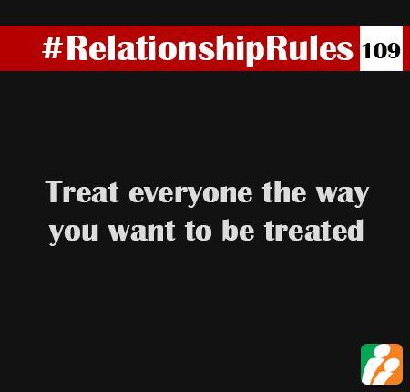 #RelationshipRules 109 #RelationshipTips #BharatMatrimonyTips #HappyMarriage