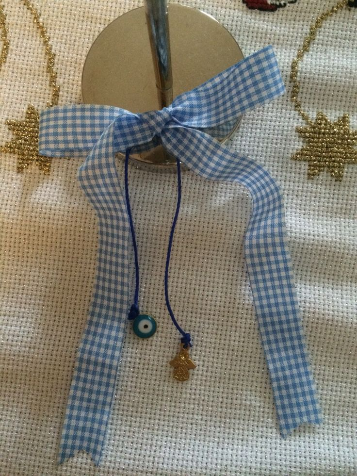 Charm 4 my prince by Penelope